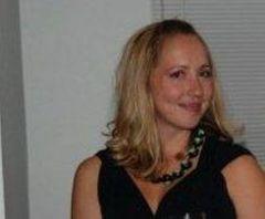 Julianne M.