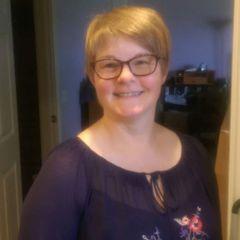 Deane Louise G.