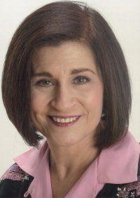 Gloria W.