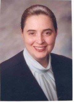 Kathy Van H.