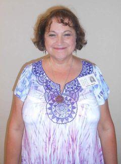 Audrey A.