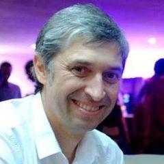 Benoît J.