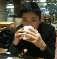 Jeon Jong W.