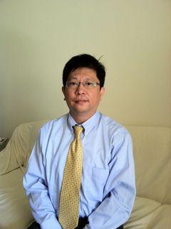 Chuan L.