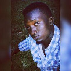 Kingsley Nana Kobina N.