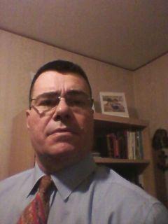 Jean-Louis F.