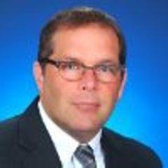 Eric E. C.