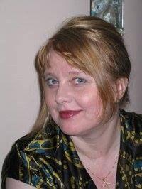 Marzena E.