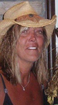 Stephanie Dawn S.