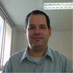 Juan C. R.