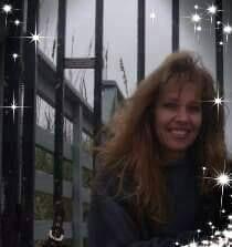 Donna Sue S.