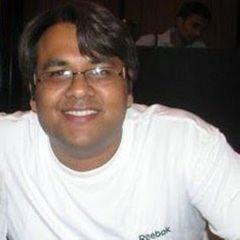Rishu M.