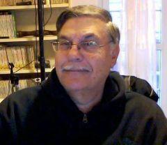 Antonio Michele C.