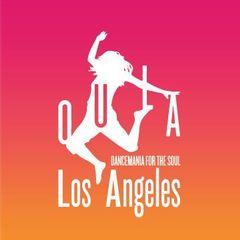 OULA Top40 Dance Fitness L.