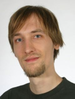 Sebastian L.