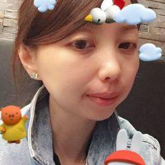 Mingyu Z.