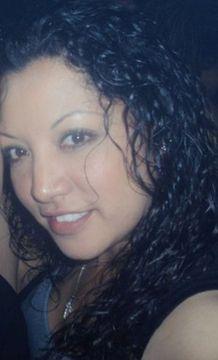 Sylvia C. O.