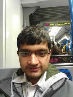 Bhaavan M.