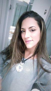 Rebeca R.