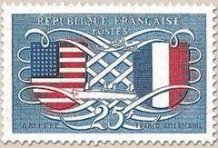 Franco-Americans