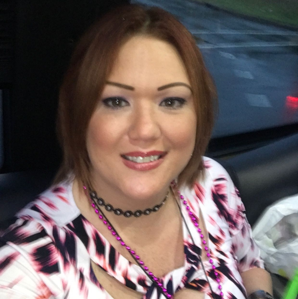 king of prussia divorced singles personals Meet king of prussia single bbw women online interested in meeting new people to date zoosk is used by millions of singles around the world to meet new people to date.