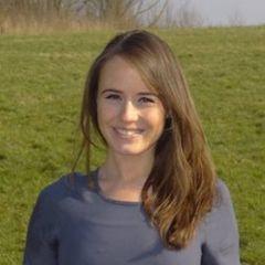 Rafaela van M.