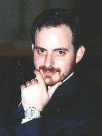 Hernán C. S.