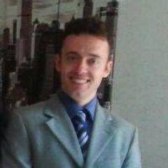 Francesco Lo F.