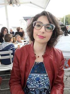 Cécile G.
