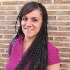 Marta García A.