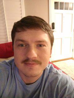 Brendan P.