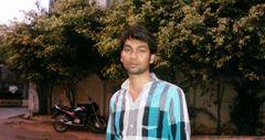 Ram V.