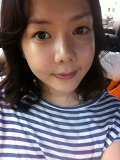 Nayoung J.