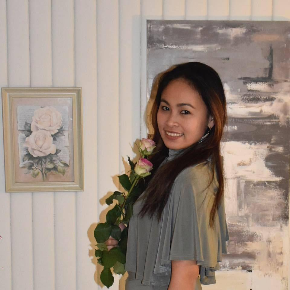 massage hembesök stockholm helsingborg thaimassage