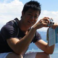 Clement Ong Jun W.