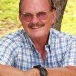 Gary L S.