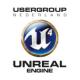 Unreal Engine User Group N.