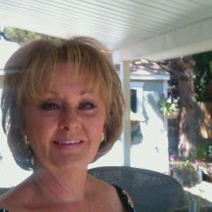Maureen LeGrand N.