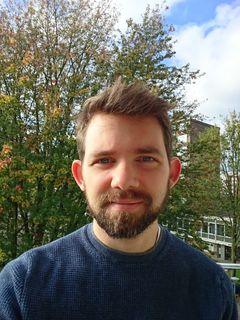 Andreas L