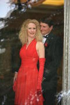 Richard & Debbie L.