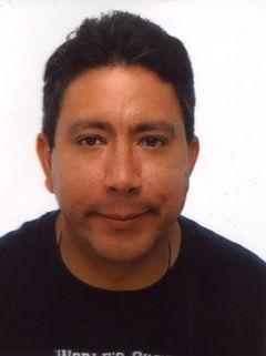 Derek P C.