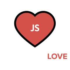 Frontend L.