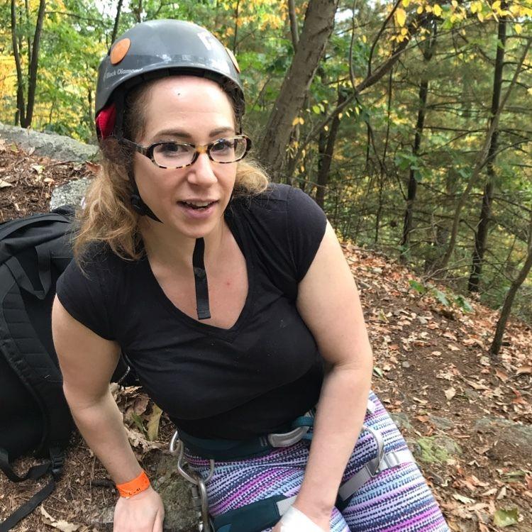 Parsippany NJ Jewish Single Women