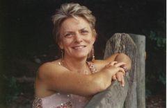 Sandie A. S.