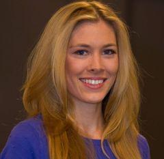 Erin E.