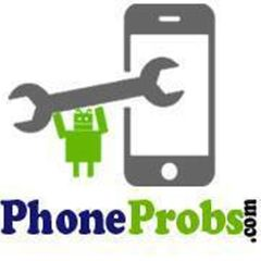 PhoneProbs