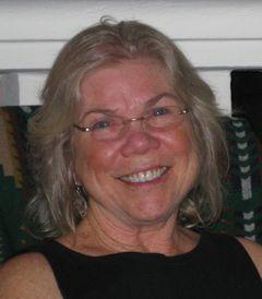 Hanna L.