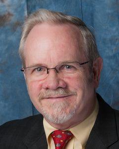 James D. L.