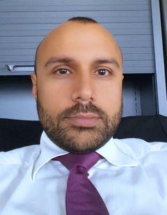 Ibrahim B.