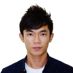 Zhong O.